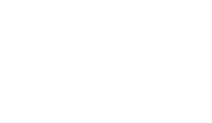 HOTEL Marine beach Ocean View Resort Hotel