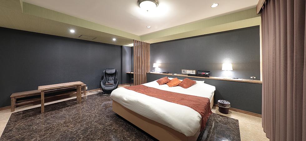 Room TYPE4